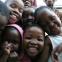 botswana-2009